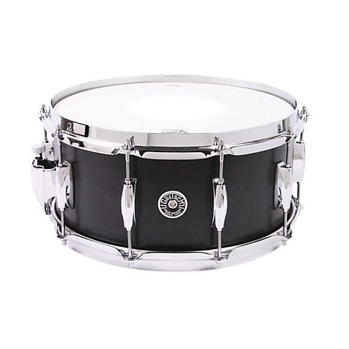 Gretsch Drums Brooklyn Series Snare Drum thumbnail