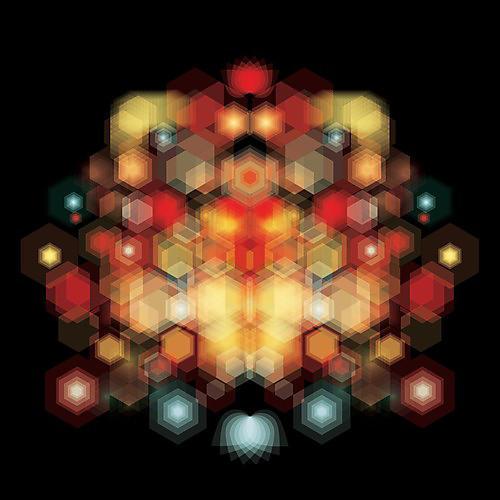 Alliance Brothertiger - Future Splendors thumbnail