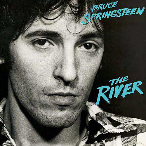 Alliance Bruce Springsteen - The River thumbnail