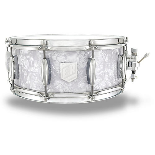 Trick Drums Buddy Rich 100th Anniversary Snare Drum thumbnail