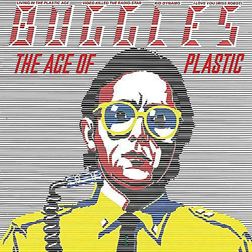 Alliance Buggles - Age Of Plastic thumbnail