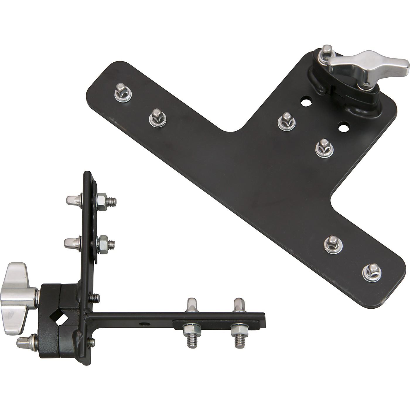Gon Bops Build-a-Bell Bracket Set thumbnail