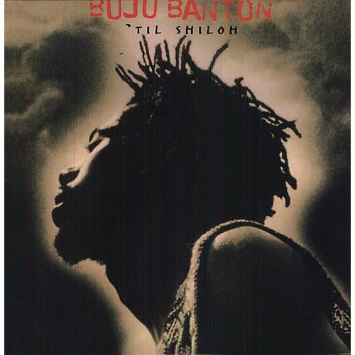 buju banton til shiloh summary Buju banton was the bad boy of he moved from the rude rhythms of dancehall towards the more mature sound and sentiments of roots reggae on 1995's 'til shiloh.