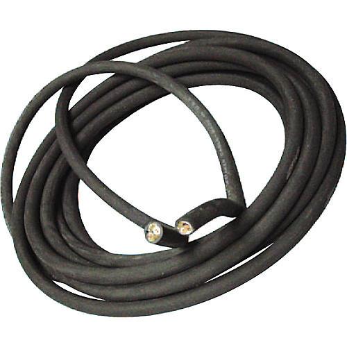 Rapco Horizon Bulk Speaker Cable (Per Ft)-thumbnail