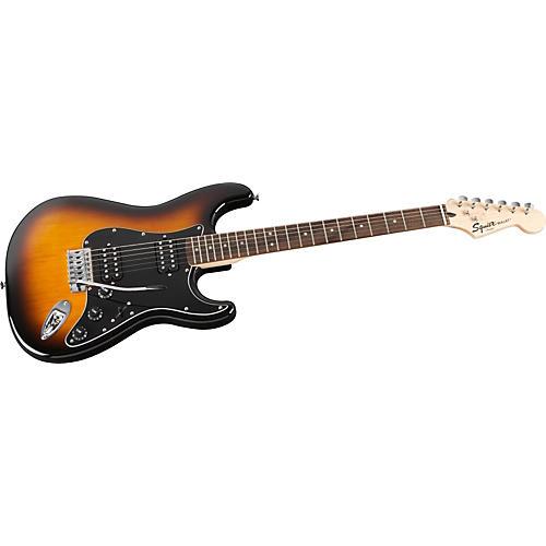 Squier Bullet HH W/ Tremolo FSR Electric Guitar thumbnail