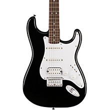 Squier Bullet Strat HSS HT Electric Guitar with Rosewood Fingerboard