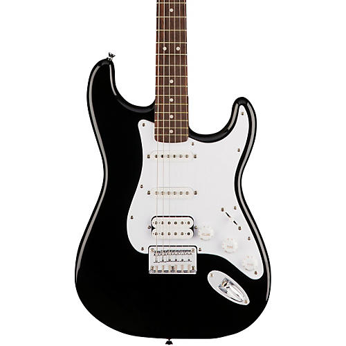 Squier Bullet Stratocaster HSS HT Electric Guitar thumbnail