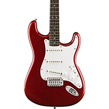 Squier Bullet Stratocaster Limited Edition Electric Guitar