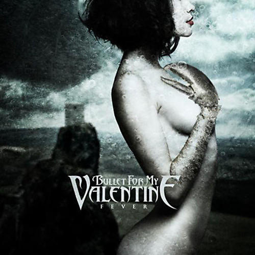 Alliance Bullet for My Valentine - Fever thumbnail