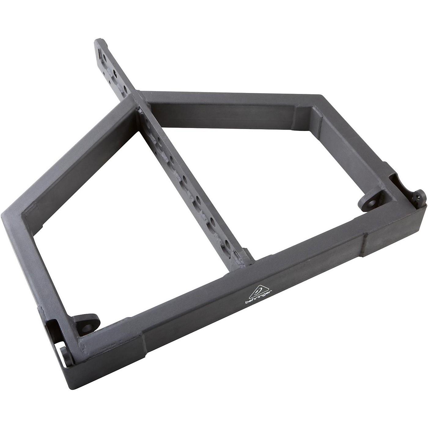 Behringer Bumper Frame Flybar for ELX82/ELX215S thumbnail