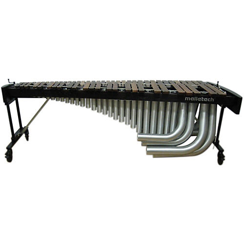Malletech Burritt Marimba, Height Adjustable thumbnail