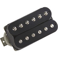 Gibson Burstbucker Type 2 Humbucker PickupDouble