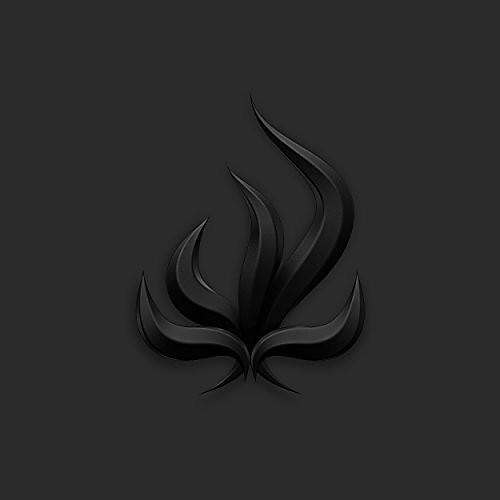 Alliance Bury Tomorrow - Black Flame thumbnail