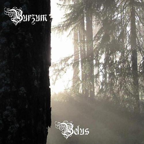 Alliance Burzum - Belus thumbnail