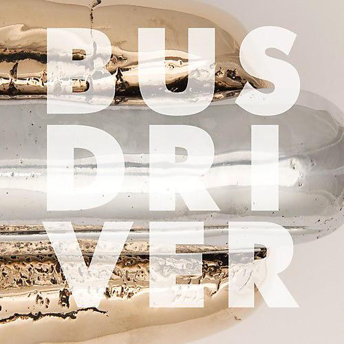 Alliance Busdriver - Jhelli Beam thumbnail