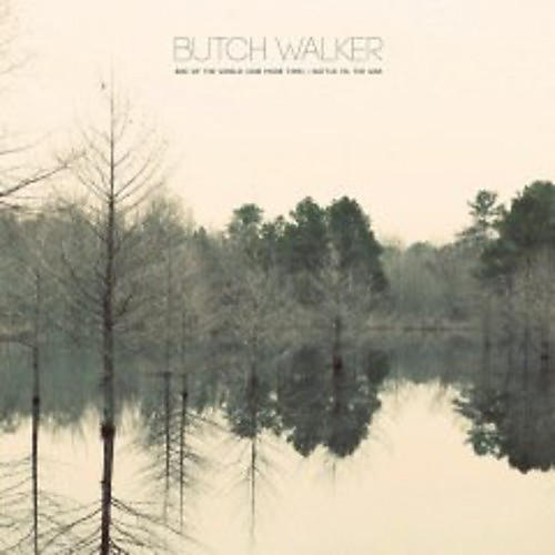 Alliance Butch Walker - End of the World (One More Time)/Battle Vs War thumbnail