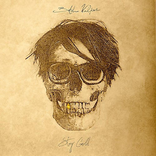 Alliance Butch Walker - Stay Gold thumbnail