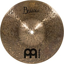 Meinl Byzance Dark Splash Cymbal