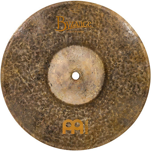 Meinl Byzance Extra Dry Splash Cymbal-thumbnail