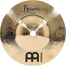 Meinl Byzance Splash Cymbal