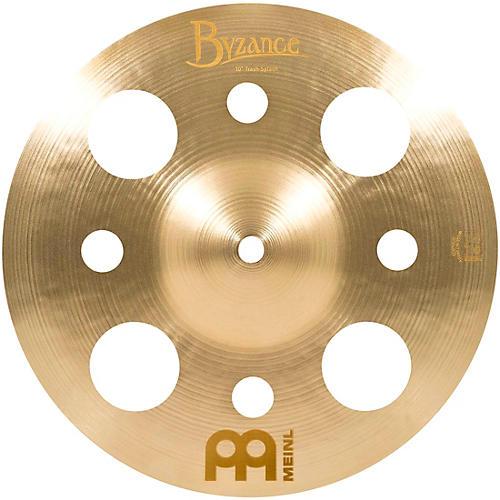 Meinl Byzance Vintage Trash Splash Cymbal thumbnail