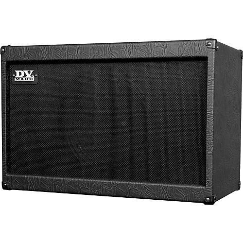 DV Mark C 112 Standard 1x12 Guitar Speaker Cabinet 150W-thumbnail
