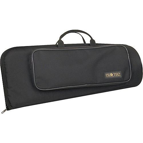 Protec C-238E Economy Trumpet Bag-thumbnail