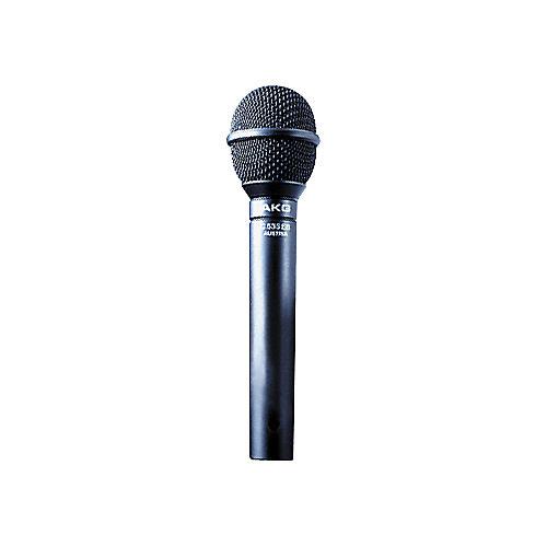 AKG C 535 EB Stage Microphone thumbnail