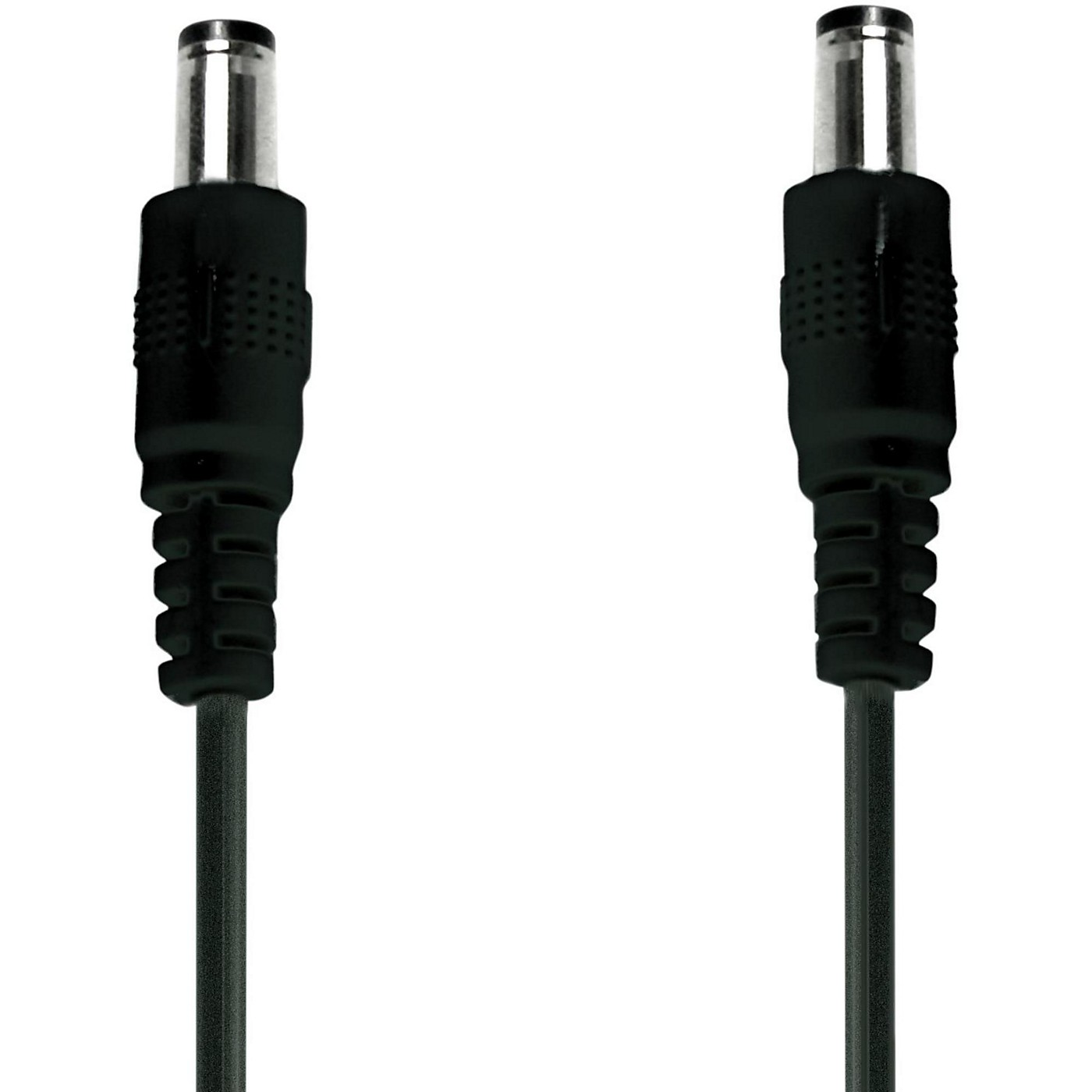 Godlyke C-M/M Male-To-Male Extension Jumper Cable thumbnail
