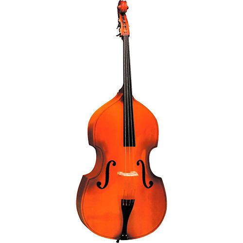 Engelhardt C1 Concert Double Bass thumbnail