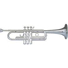 Schilke C1 Custom Series C Trumpet