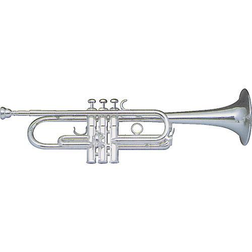 Schilke C1 Custom Series C Trumpet thumbnail