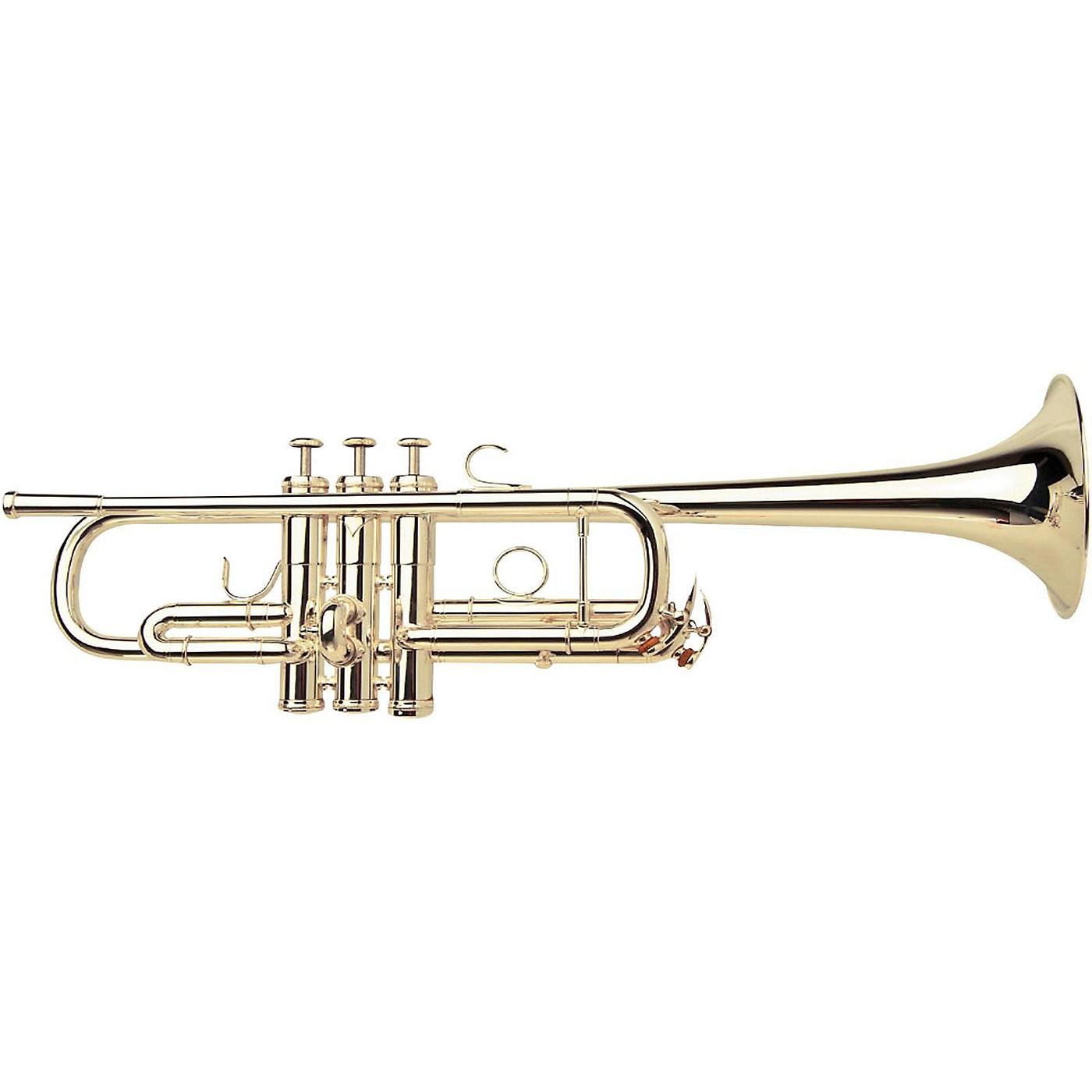 Adams C1 Selected Series Professional C Trumpet thumbnail