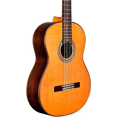 Cordoba C10 CD/IN Acoustic Nylon String Classical Guitar thumbnail