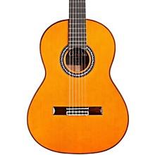 Cordoba C10 Parlor CD Nylon String Acoustic Guitar