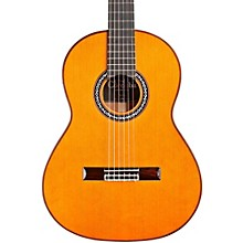 Cordoba C10 Parlor CD Nylon String Acoustic Guitar
