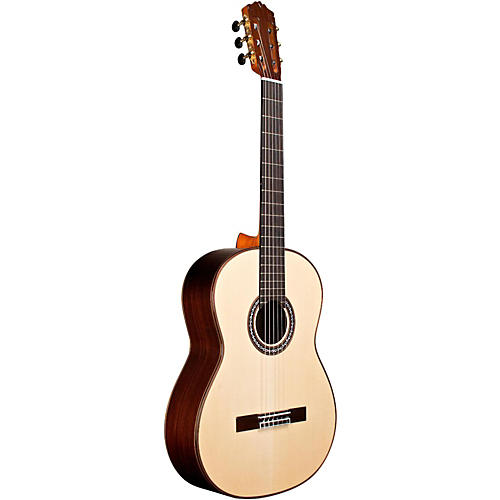 Cordoba C10 SP/IN Acoustic Nylon String Classical Guitar thumbnail