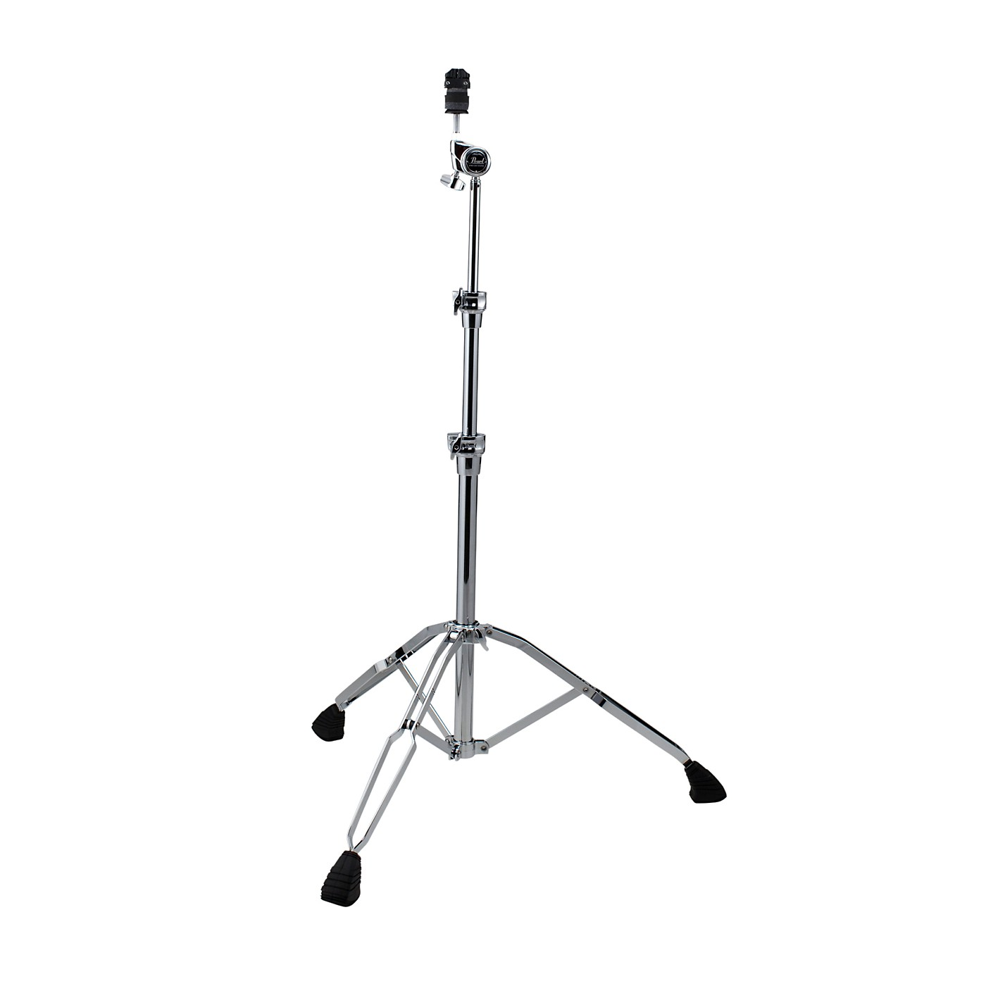 Pearl C1030 Straight Cymbal Stand thumbnail