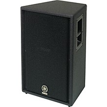 "Yamaha C112V 12"" 2-Way Club Concert Series Speaker"