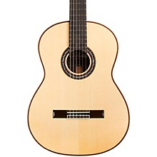 Cordoba C12 SP Classical Guitar