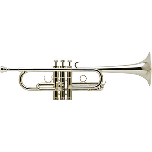 Schilke C2 Traditional Custom Series C Trumpet thumbnail