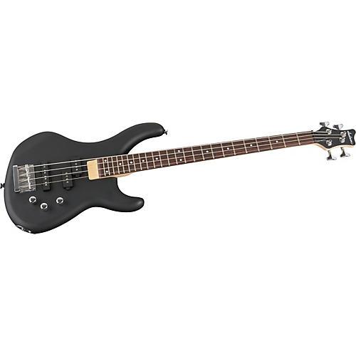 Jackson C20 Concert Bass thumbnail