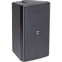 JBL C29AV-1 Control 2-Way Indoor/Outdoor Speaker