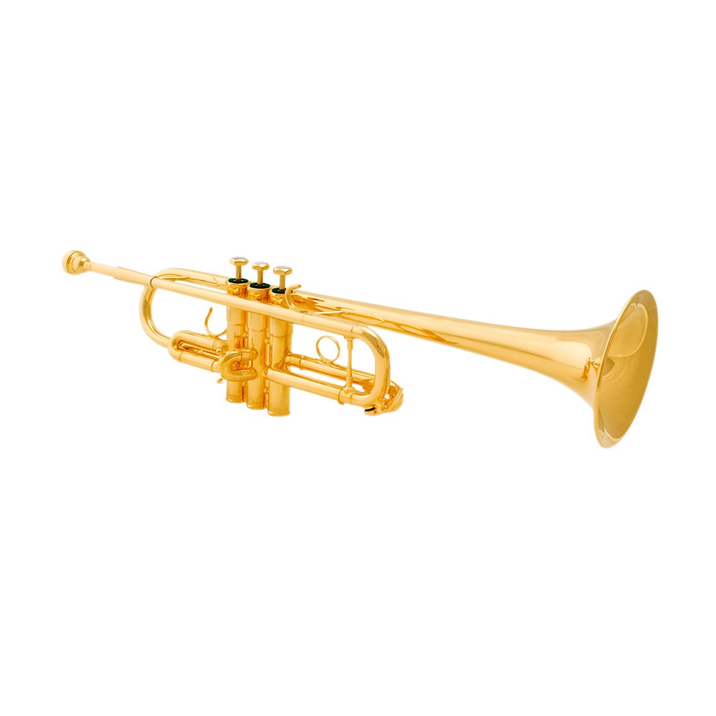 Schilke C3HD Series Custom C Trumpet thumbnail