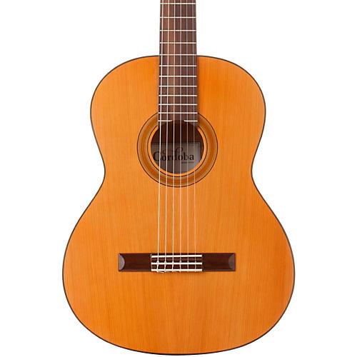 Cordoba C3M Acoustic Nylon String Classical Guitar-thumbnail