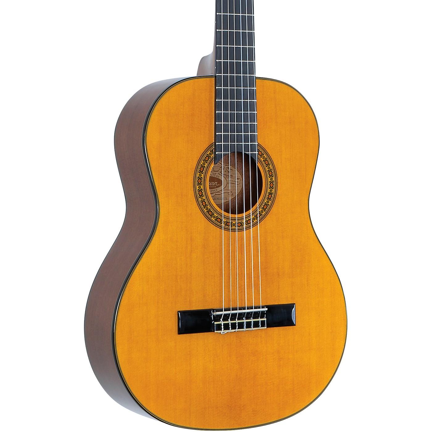 Washburn C40 Classical Guitar thumbnail