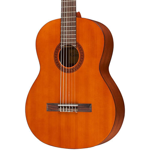Cordoba C5 Acoustic Nylon String Classical Guitar thumbnail