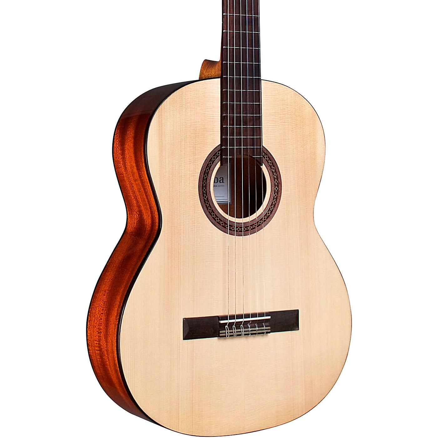 Cordoba C5 SP Classical Acoustic Guitar thumbnail