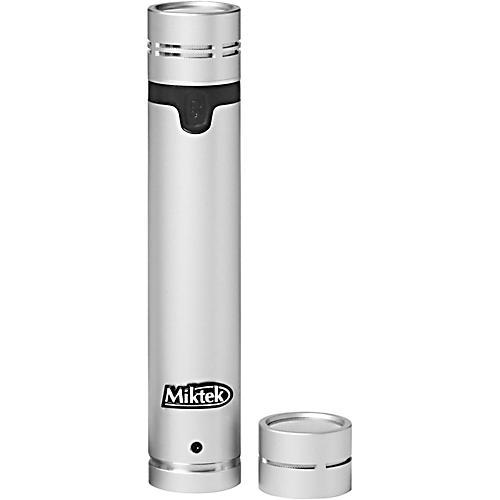 Miktek C5 Small Diaphragm Cardioid Pencil Condenser with Capsule thumbnail