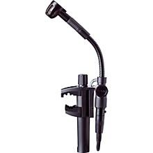 AKG C518ML Miniature Cardioid Condenser Microphone